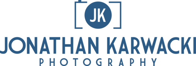 Jonathan K. Photography